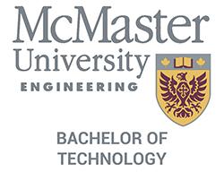 bacheloroftechnology