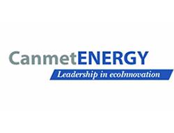 canmetenergy