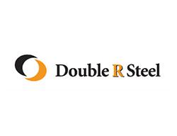 doublersteel