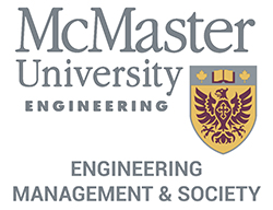 engineeringmanagementandsociety