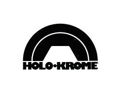 holo-krome
