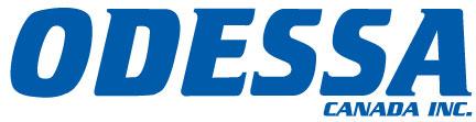 logo_odessa-cmyk
