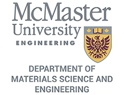 materialsscienceandengineering