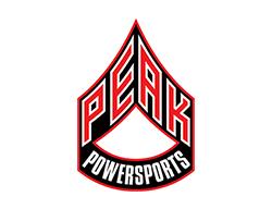 peakpowersports