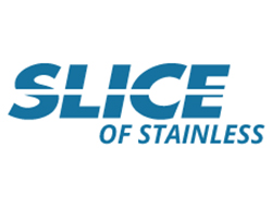 sliceofstainless