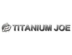 titaniumjoe