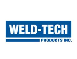weld-tech