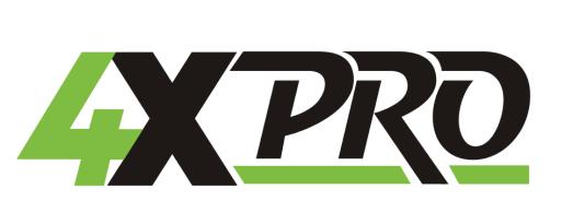4xpro.PNG