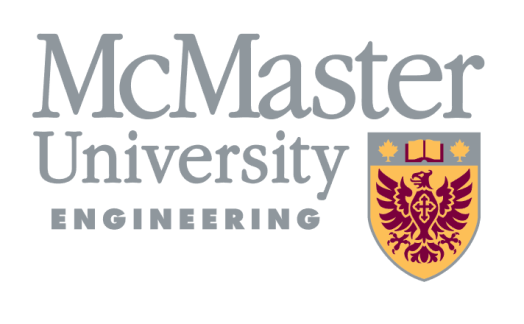 McMaster Engineeing