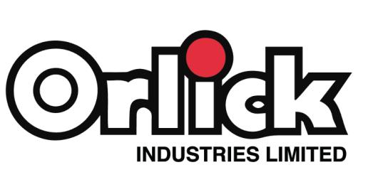 orlick