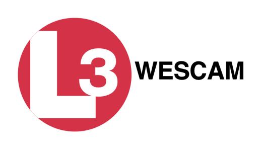 WESCAM